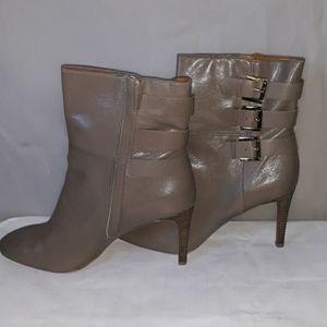 Nine West Petti boots
